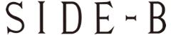 SIDE-B 盛岡バスセンターおよび周辺地区活性化協議会